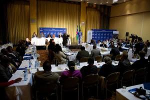 Food_Security_workshop_Nambia