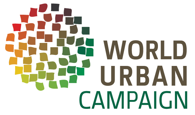 world_urban_campaign_logo