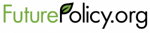 future-policy-logo_03-300x69