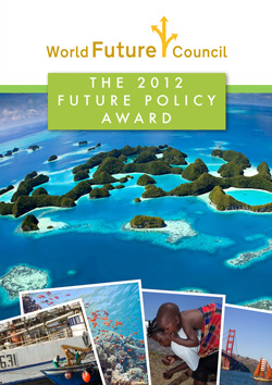 2012_Future_Policy_Award_Brochure_En-Thumbnail