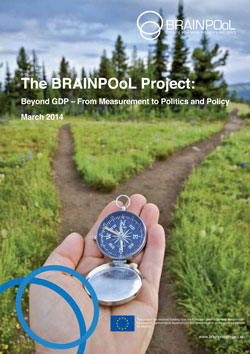 BRAINPOoL_Project_Final_Report-1