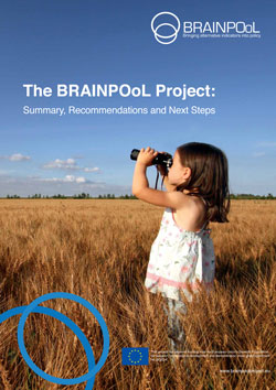 BRAINPOoL_Project_Summary__Recommendations_and_Next_Steps-1
