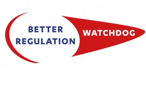 Better-Regulation-Watchdog-300x175