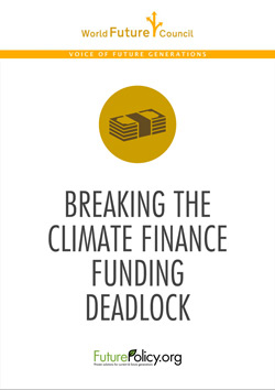 Breaking-the-Climate-Finance-Gridlcok