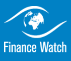 FInance_Watch_logo