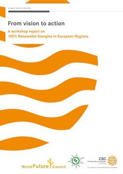 From_Vision_to_Action_Policy_Recommendations_for_100__RE_in_European_Regions-Thumbnail