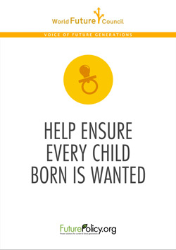 Help-Ensure-Every-Child-Born-is-Wanted-Thmbnail