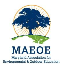 MAEOE-Logo-Centered