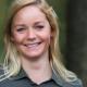 Miriam Petersen World Future Council Profile