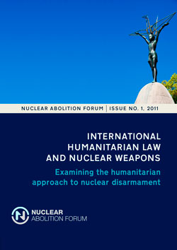 Nuclear_Abolition_Forum_Inaugural_Issue_-_March_2012-1-Thumbnail