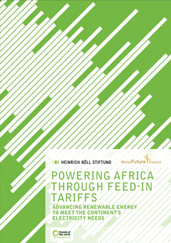 Powering_Africa_through_Feed-in_Tariffs-Thumbnail
