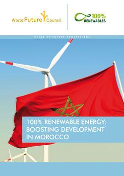 Report_Morocco_A4_LoRes_EN-Thumbnail