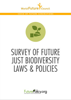 Survey_of_Future_Just__Biodiversity_Policies_and_Laws-Thumbnail