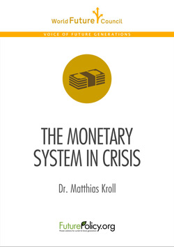 The-monetary-system-in-Crisis
