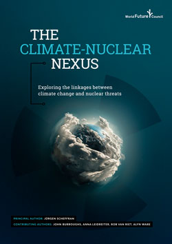 The_Climate-Nuclear_Nexus_thumbnail