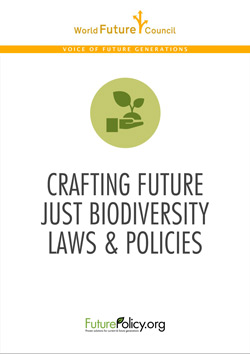 WFC_CISDL_Biodiversity_Laws_and_Policies_Report