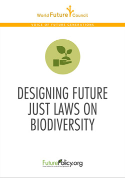 WFC_CISDL_Training_Materials_-_Future_Justice_in_Biodiversity_Laws_2012-COP11-thumbnail