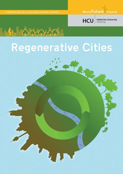 WFC_Regenerative_Cities_web_final-1-thumbnail