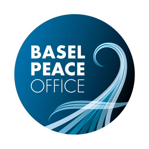 basel-peace-office-fb-logo_0