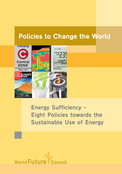 brochure_energy_sufficiency_b-1-Thumbnail