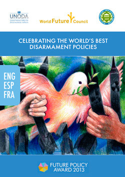future-policy-award-2013_brochure_ENG_v08_preview-pages-Thumbnail