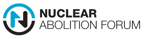nuclear abolition