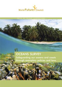 oceans_survey-Thumbnail