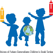voices of future generations book series