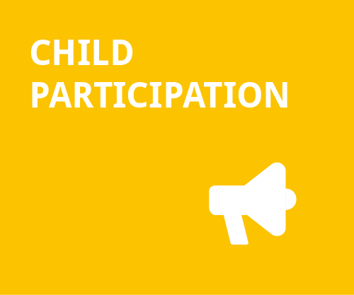 Rights of Children - Child Participation