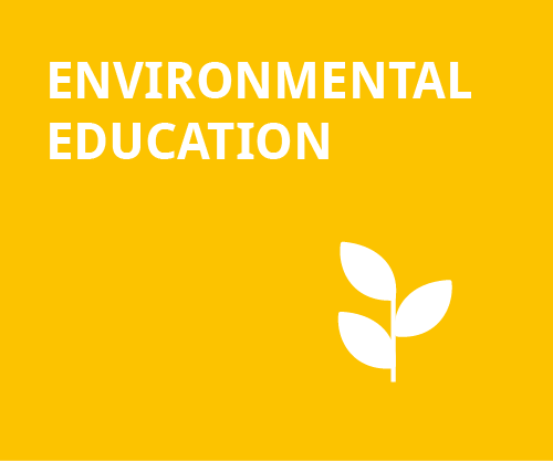 Rights of Children - Environmental Education