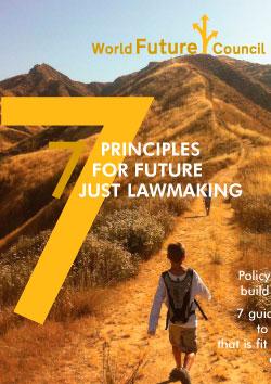 7_principles_thumbnail