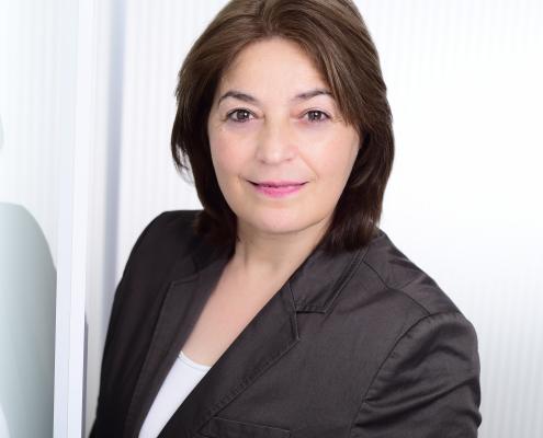 Samia Kassid