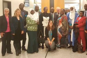 Francophone_Parliamentary_Workshop