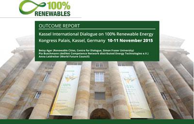 Kassel_International_Dialogue_on_100REb