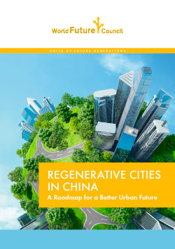 Renegerative-Cities-in-China-thumbnail