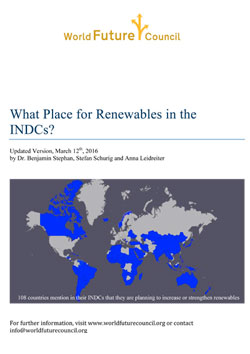 What_place_for_Renewables_in_the_INDCs