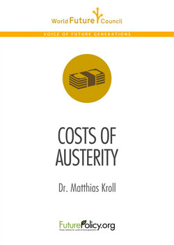 Cost_of_austerity