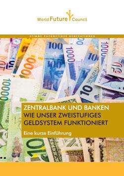 WFC_2014_Broschuere_Geldsystem_Einführung