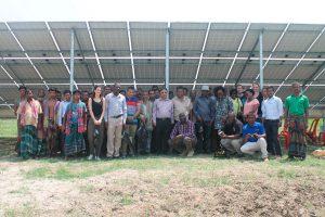 Bangladesh_Tanzania_study_tour1