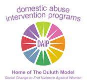 DAIP duluth logo
