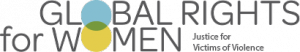 logo GRW (1)