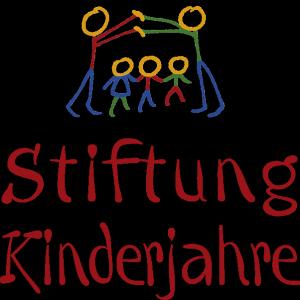 Kinderjahre_Logo