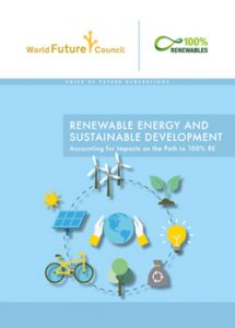 Renewable-Energy-and-Sustainable-Development