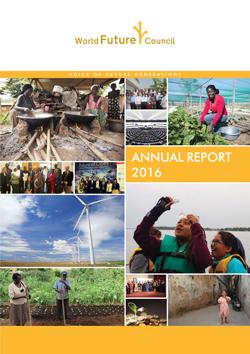 Annual-Report_2016