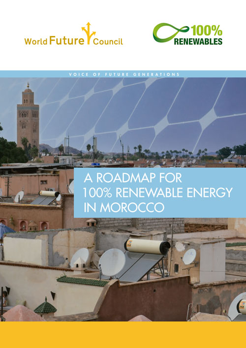 Roadmap-for-Renewable-Energy-Morocco