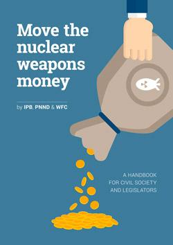 pnnd-handbook-nuclear-spending-english_v05-1