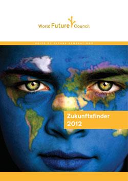 WFC_2012_Jahresbericht