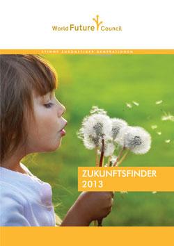 WFC_2013_Jahresbericht
