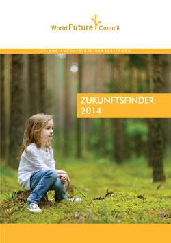 WFC_2014_Jahresbericht