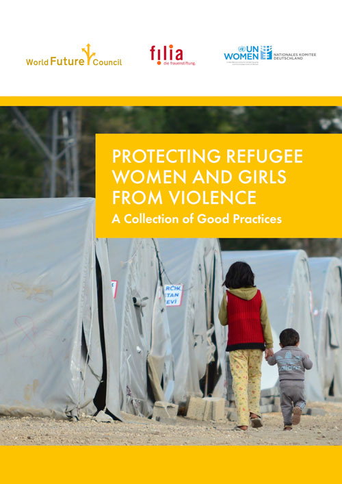 protecting-refugee-women-and-grils-from-violence